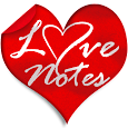 Ecards & Love Notes E2E Encrypted Messenger icon