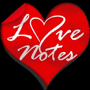 Ecards & Love Notes E2E Encrypted Messenger