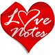 Ecards & Love Notes E2E Encrypted Messenger Download for PC Windows 10/8/7