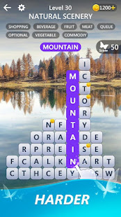 Game Word Search Journey 2019 - Free Word Puzzle Games APK for Windows Phone