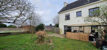 maison à Pont-Scorff (56)