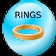 Rings Game APK