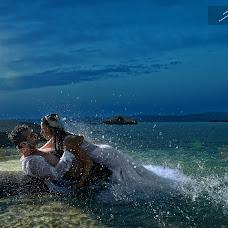 Wedding photographer John Kotsidis (johnkotsidis). Photo of 17.10.2017