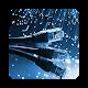 Network Engineering Download on Windows