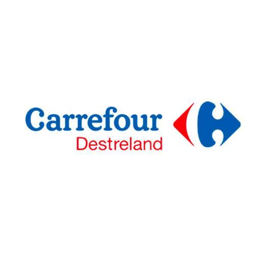 Baixar Carrefour Destreland para Android