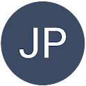 J P Sales And Service icon