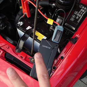 スプリンタートレノ AE86のカスタム事例画像 ぱぴさんの2020年11月15日20:10の投稿