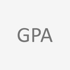Gpa predictor izinhlelo ze android ku google play gpa predictor ccuart Image collections