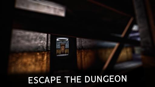VR Horror Maze: Scary Zombie Survival Game  captures d'écran 2