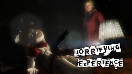 Forgotten Memories Apk Mod Versão Completa 10