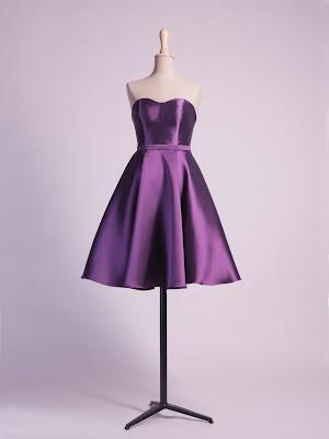 robe-cocktail-caroline-robe-pour-mariage-civil-personnalisable-robe-de-soiree-courte-en-couleur