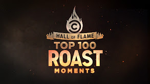 Hall of Flame: Top 100 Comedy Central Roast Moments thumbnail