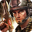 League of War icon