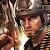 League of War: Mercenaries file APK for Gaming PC/PS3/PS4 Smart TV