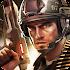 League of War: Mercenaries 9.4.43