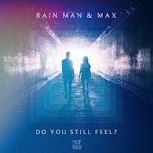 Do You Still Feel? (feat. MAX)