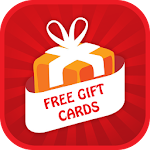 Free Gift Card Generator Advance Icon