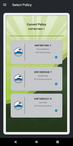 Accc Insurance Download Apk Free For Android Apktume Com
