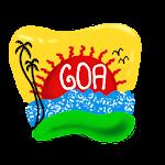 Goan Whatsapp Stickers Icon