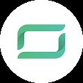 Kamcord- Live Mobile Game Vids 1.4 icon