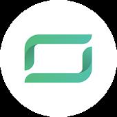 Kamcord- Live Mobile Game Vids