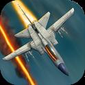 Rogue Pilot icon