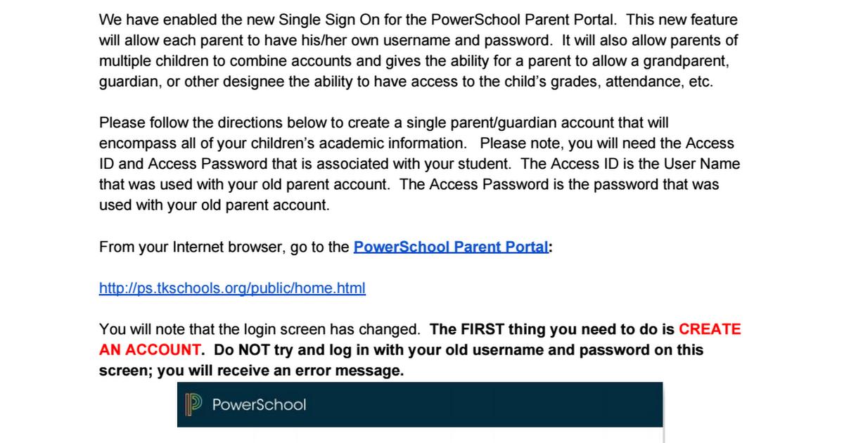 Parentportalsinglesign Onpdf Google Drive