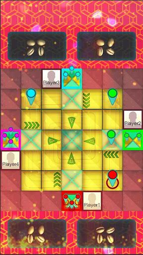 Challas-Chowka Bara android2mod screenshots 15