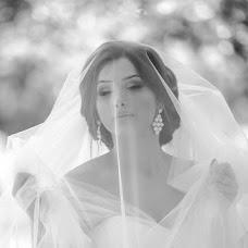 Wedding photographer Amalat Saidov (Amalat05). Photo of 01.08.2013