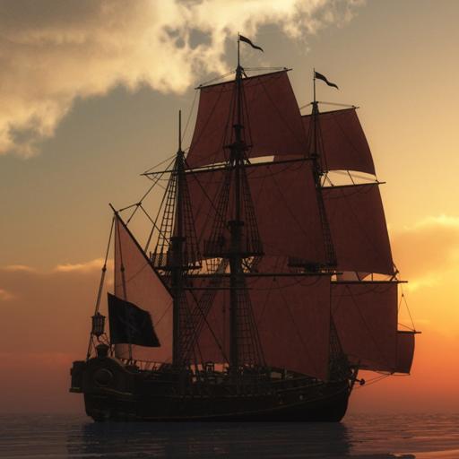 Ship Live Wallpaper 個人化 App LOGO-硬是要APP