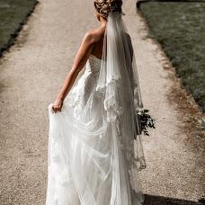 Wedding photographer Eimis Šeršniovas (Eimis). Photo of 09.07.2018