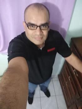Foto de perfil de francqn