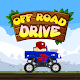 Off Road Drive Download for PC Windows 10/8/7