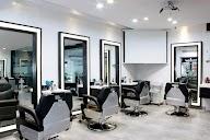 Marvelous Unisex Salon photo 1