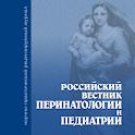 Bulletin of Perinatology icon