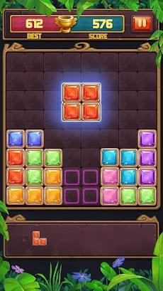 ブロックパズル2019〜暇潰しにもぴったりですのおすすめ画像2