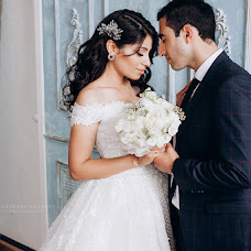 Wedding photographer Aleksandr Denisov (Sonce). Photo of 22.07.2018