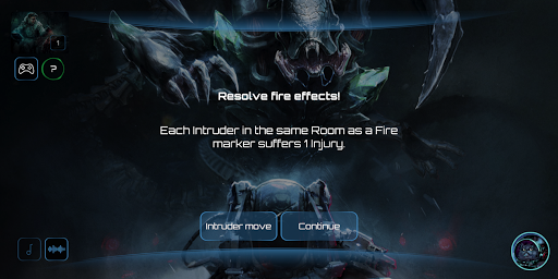 Nemesis - Board Game App android2mod screenshots 8