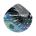 Beyond Great GO Keyboard icon