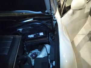 クラウンアスリート GRS200 のカスタム事例画像 しゅんさんの2019年01月20日23:02の投稿