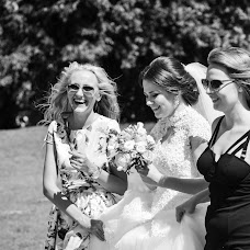 Wedding photographer Sofya Morozikova (morsonik). Photo of 11.09.2015