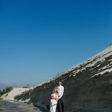 Wedding photographer Sofіya Yakimenko (sophiayakymenko). Photo of 07.07.2018