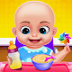 Sweet Baby Care & Dress up Games APK