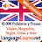 Learn English Words Free logo
