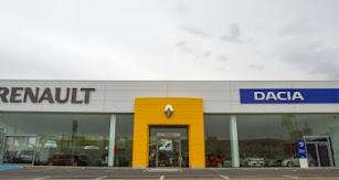 El grupo automovilístico ha puesto al alcance de los almerienses todos los servicios de la marca, tanto venta, postventa, financiación y vehículos de