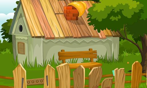 Christmas Game - MIZ Escape Games-6 - náhled