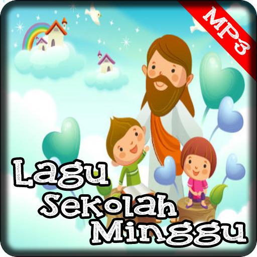 Lagu Anak Sekolah Minggu Mp3 Apps On Google Play