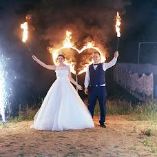 Wedding photographer Pavel Lestev (PavelLestev). Photo of 16.12.2016