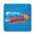 SuperZings Memo icon