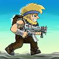 Metal Soldiers 2 apk
